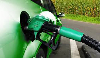 Fuel Ethanol
